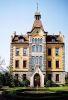 Schule Baldegg -Kanton Luzern - Schweiz