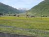 Kanton Graubünden