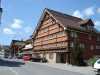 Haus in Gonten, Kanton Appenzell Innerrhoden