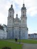Kloster von St. Gallen