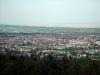 Sopron - Ungarn