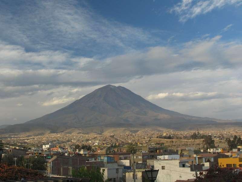 Google Home Mexico