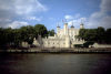Tower of London - London - Großbritannien