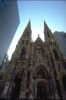 St. Patricks Cathedral - New York - USA