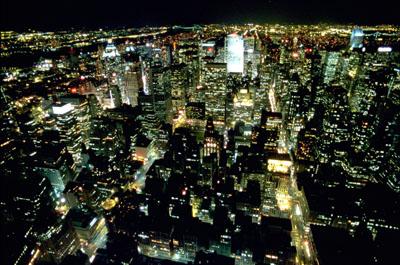 Manhattan Paul With The Three Riffs - I Wish I Didn't Love You So / Hard Ridin' Mama